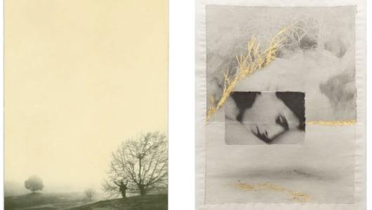 Duo Margaret Lansink & Miho Kajioka, Miho Kajioka, Margaret Lansink, Galerie Caroline O'Breen