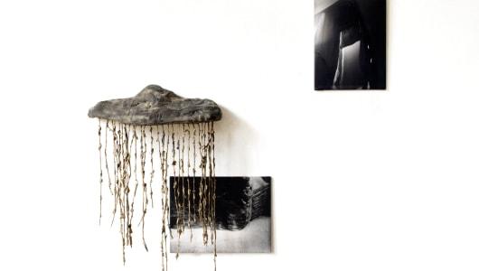 Opening galerieseizoen |Paul Bogaers | solo, Paul Bogaers, galerie dudokdegroot