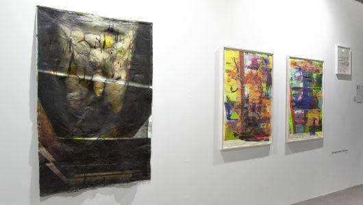 FRESH EYES Photo Fair - Galerie Bart, Jannemarein Renout, Galerie Bart