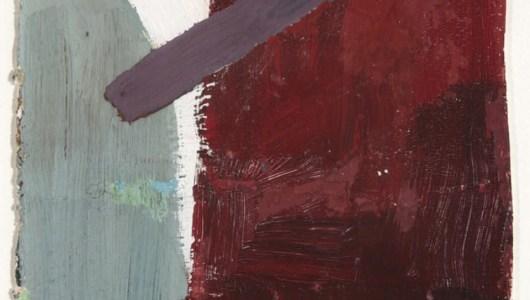 Ilse D'Hollander -  Solo exhibition, Ilse D'Hollander, Gallery Sofie Van de Velde