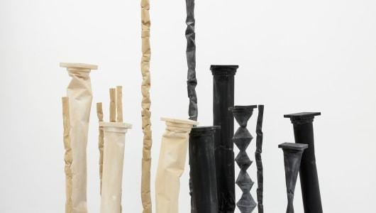 Classics, Johan De Wit, Kristof De Clercq gallery