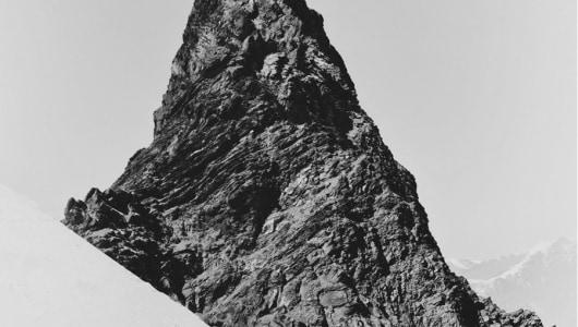 Peak, Bastiaan Woudt, Kahmann Gallery