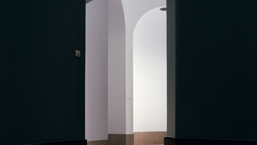 Twilight Zone, Museum Boijmans Van Beuningen, Satijn Panyigay, Galerie Caroline O'Breen