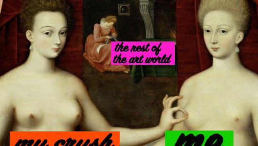 call free to feel me. best regrets, Marijke, Marijke de Roover, Upstream Gallery