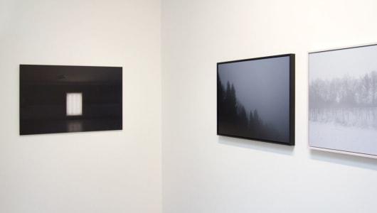 Grace and Ruin, Miho Kajioka, Satijn Panyigay, Galerie Caroline O'Breen