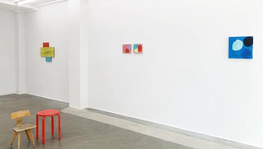 Mini Me Mary, Jule Korneffel, Albada Jelgersma Gallery