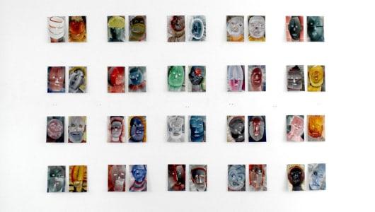 'The Result - over tijd t.t.v. corona', Regula Maria Müller, Simon Benson, Ken'ichiro Taniguchi, Stefan Gritsch, Célio Braga, Jan Smejkal, PHOEBUS Rotterdam