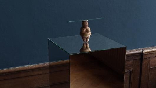 Upstream Focus: Alicia Framis, Alicia Framis, Upstream Gallery