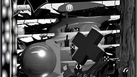 Upstream Focus: Tabor Robak, Tabor Robak, Upstream Gallery