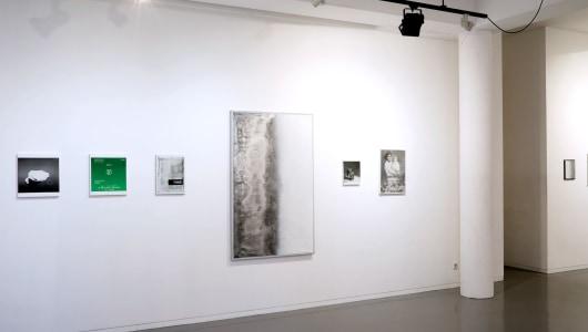 FAKE, Wolfgang Messing, Galerie Stigter Van Doesburg