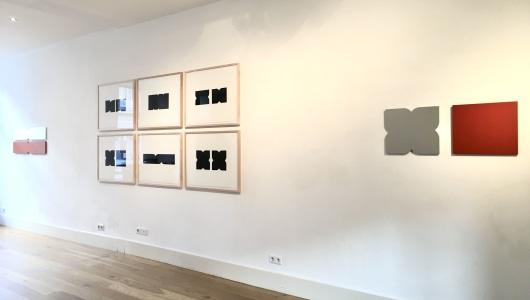 Far North, Cecilia Vissers, Galerie Helder