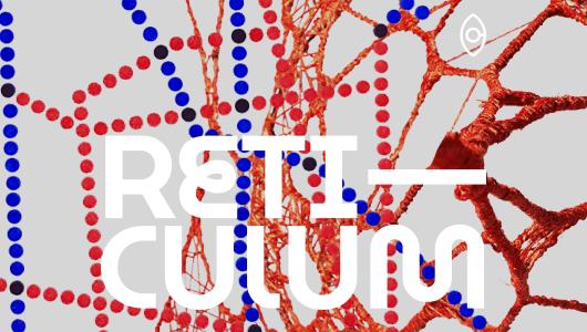 Reticulum, Jake Kelly, Miroslav Cukovic, Chrysalid Gallery