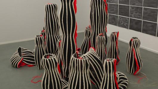 Places We Have Never Been Before, Robbie Cornelissen, Karin van Dam, Galerie Maurits van de Laar
