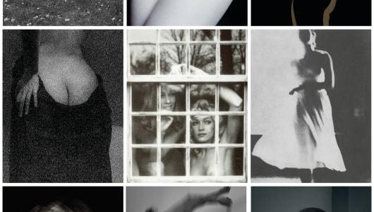 Women by Women, Carla van de Puttelaar, Marianna Rothen, Linelle Deunk, Costanza Gastaldi, Chantal Elisabeth Ariëns, Ata Kando, Justine Tjallinks, Sara Punt, Laura Hospes, Kahmann Gallery