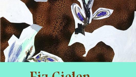 Hedge Rider, Fia Cielen, DMW Gallery