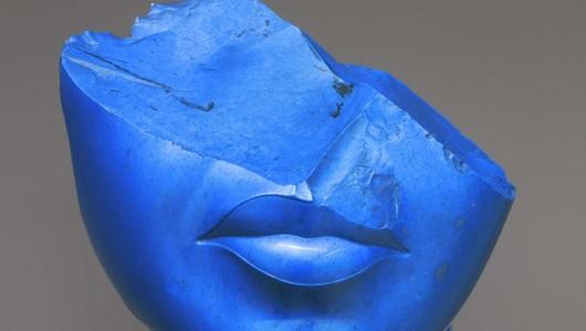 Insight Whisperer, Ola Lanko, Galerie Caroline O'Breen