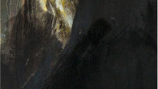 Escapes oblivion, Kees de Vries, Willem Harbers, Marinke van Zandwijk, Knopp Ferro, Romee van Oers, Leon van Opstal, Katrien Vogel, Galerie Franzis Engels