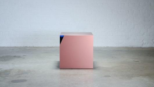 Gallery Box 20/21 (op afspraak), Joseph Beuys, Gaston De Mey, Wido Blokland, Jan Henderikse, Lothar Wolleh, Ewerdt Hilgemann, Adriaan Rees, COPPEJANS GALLERY