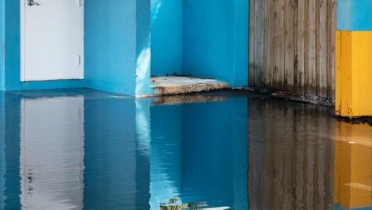 Unseen 2021, Margaret Lansink, Elsa Leydier, Anastasia Samoylova, Galerie Caroline O'Breen