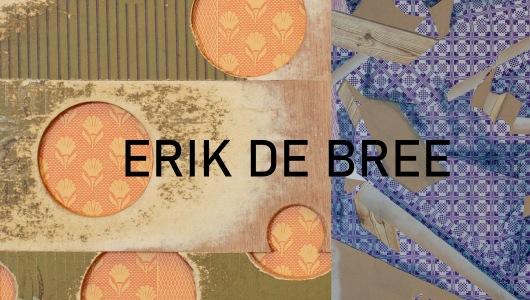 Soviet Series, Erik de Bree, Torch Gallery