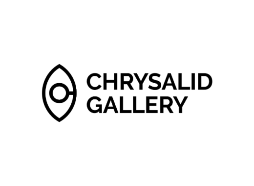 Chrysalid Gallery