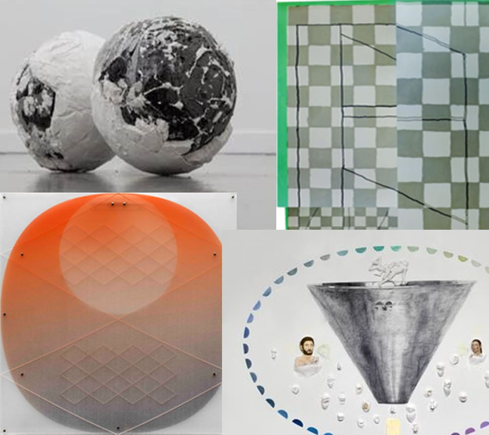 Genomineerden NN Group Art Award bekend