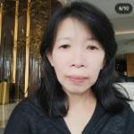 Les privat mandarin guru ke rumah di PIK biaya terjangkau