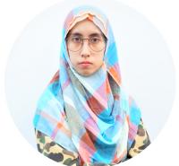Les privat mandarin guru ke rumah di Bogor biaya terjangaku