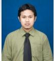 Les privat mandarin guru ke rumah di Jakarta biaya termurah