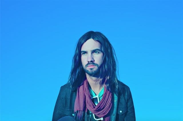Tame Impala (Rescheduled from March 13, 2020)