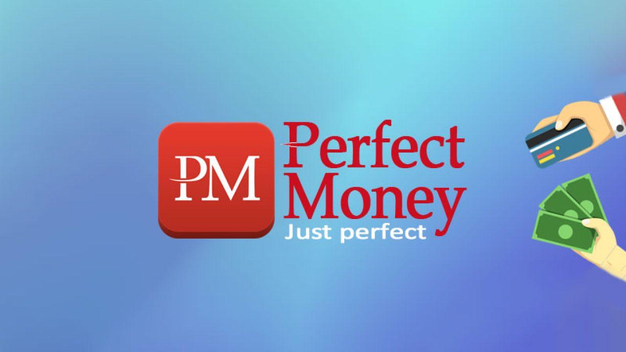خرید و فروش دلار پرفکت مانی