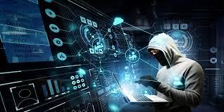 گزینه های حریم خصوصی در استفاده از ارز رمزنگاری کم استفاده شده