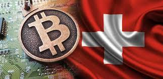 download 2 390d3644 - سیاستهای محرک اقتصادی برای مقابله با کرونا برای ارزهای دیجیتال مفید خواهد بود