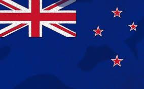 آژانس مالیاتی نیوزیلند از شرکتهای رمزنگاری می خواهد که اطلاعات شخصی مشتریان را تحویل دهند