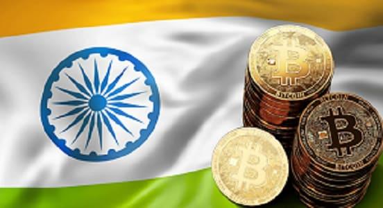 بانک های هند خدمات رمزنگاری ارائه می دهند