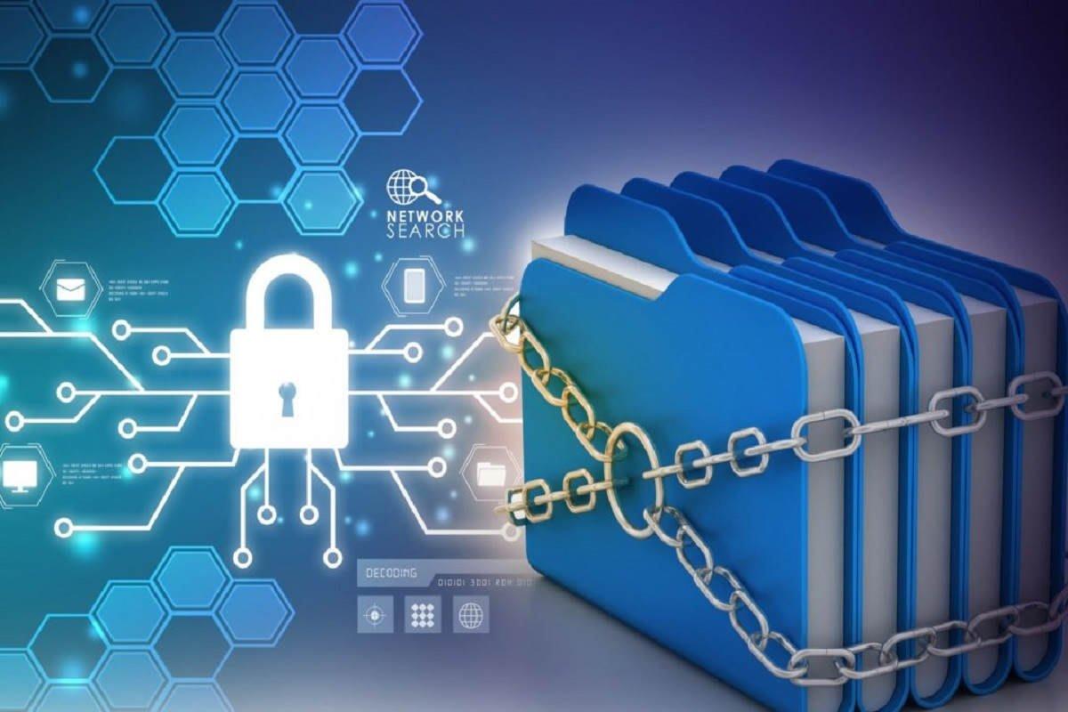 سازمان مالیاتی کانادا : مبادله های رمزنگاری باید داده های همه کاربران تحویل دهند