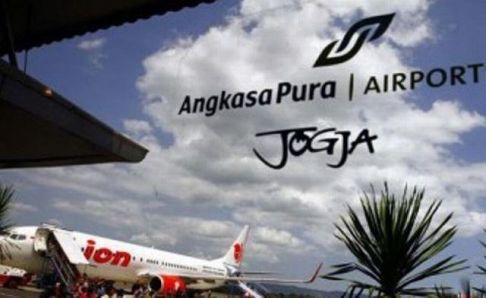 bandara-yogjakarta