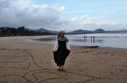 muslim-traveler