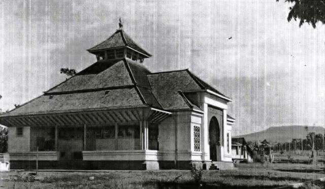 masjid-cipaganti