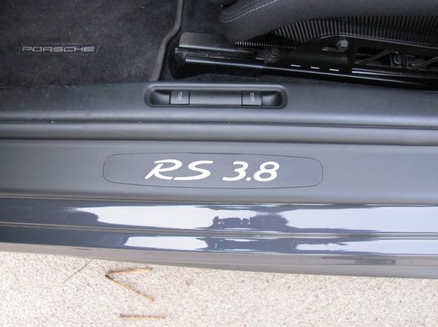Szo009a5irc8bsicnbt6