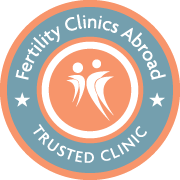 Fertility Clinics Abroad Trusted Clinic