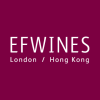 European Fine Wines Ltd