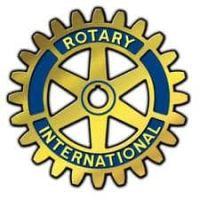 Rotary Club of Bury St. Edmunds
