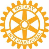Barton le Clay Rotary Club
