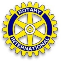 Rotary club of Aldridge