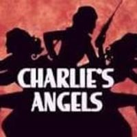 Charles' Angels Utility Warehouse