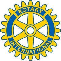 Rotary Club of Dublin Central