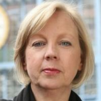 Deborah Meaden's Dragon's Den Investments