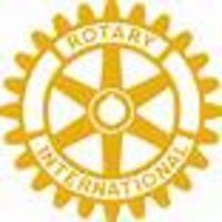 Stonehouse Rotary