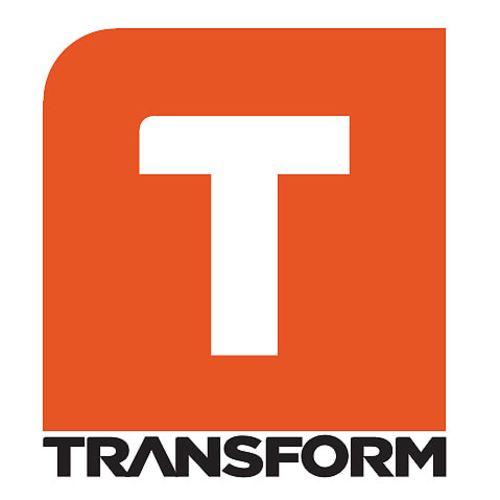 TransformExp